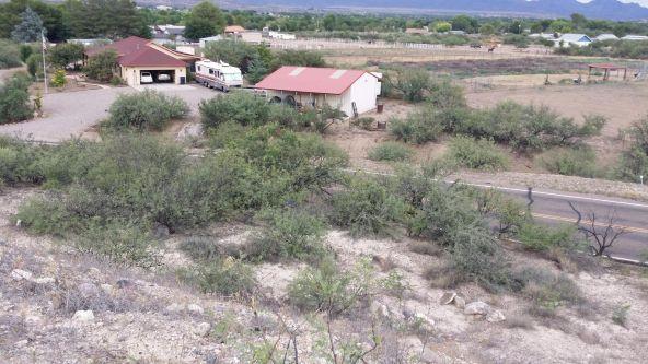 972 W. Salt Mine Rd., Camp Verde, AZ 86322 Photo 13