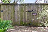 Home for sale: 902 Seventh St., New Orleans, LA 70115