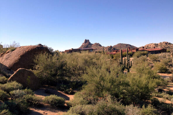 27915 N. 103rd Pl., Scottsdale, AZ 85262 Photo 6