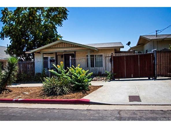 1016 Figueroa Terrace, Los Angeles, CA 90012 Photo 2