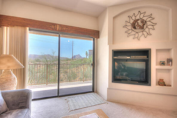 10401 N. Saguaro Blvd., Fountain Hills, AZ 85268 Photo 2
