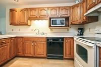 Home for sale: 164 Minz Park Cir., West Bend, WI 53095