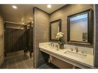 Home for sale: Firestone Blvd., La Mirada, CA 90638