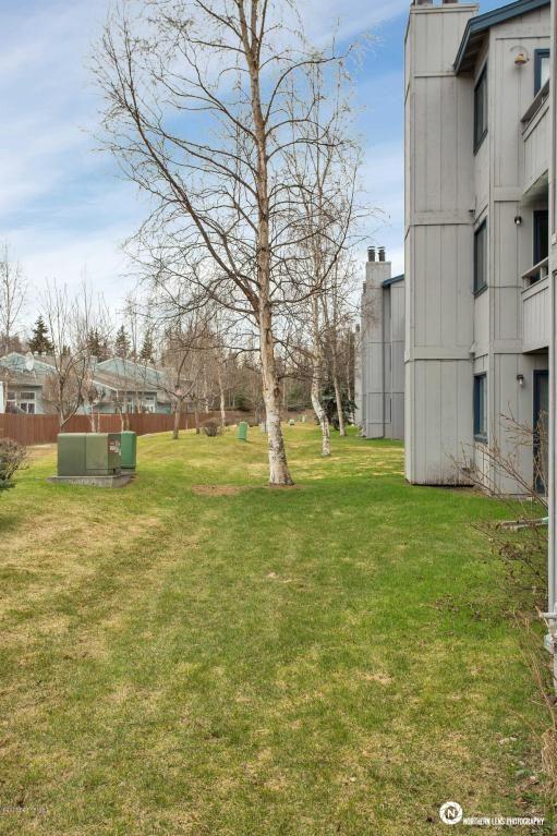 1660 Eastridge Dr., Anchorage, AK 99501 Photo 31