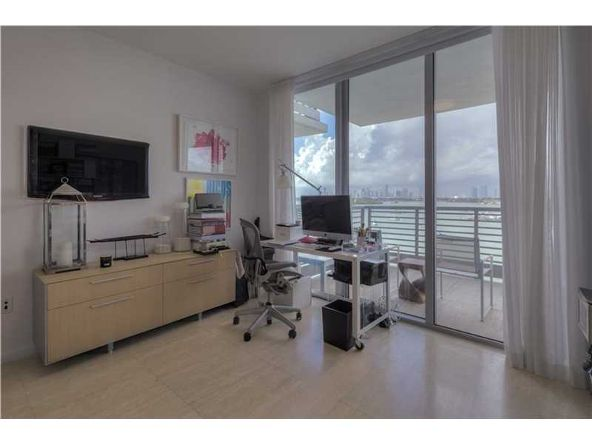 1445 16 St. # 602, Miami Beach, FL 33139 Photo 34