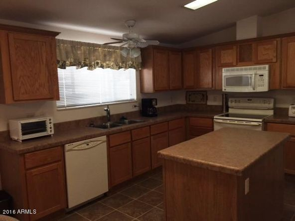 3828 N. Iowa Avenue, Florence, AZ 85132 Photo 17