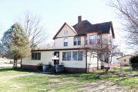 Home for sale: 303 Howard Avenue, Rockville, IN 47812