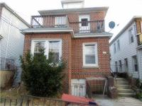 Home for sale: 306 Sommerville Pl., Yonkers, NY 10703