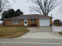 Home for sale: 1511 North 2000 E. Rd., Watseka, IL 60970