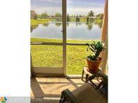 Home for sale: 9440 Sunrise Lakes Blvd. # 104, Sunrise, FL 33322