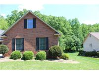 Home for sale: 215 Rock Creek Dr., Lincolnton, NC 28092