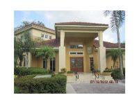 Home for sale: 4871 Via Palm Lks # 710, West Palm Beach, FL 33417