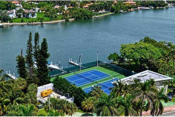 5401 Collins Ave. # 828, Miami Beach, FL 33140 Photo 16