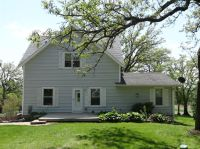 Home for sale: 12371 N. 39th Ave. E., Kellogg, IA 50135