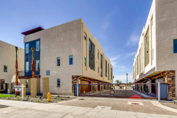 820 N. 8th Avenue, Phoenix, AZ 85007 Photo 106