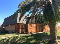 Home for sale: 111 Cedar Dunes Dr., New Smyrna Beach, FL 32169