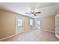 Home for sale: 3411 N.E. Davis St., Arcadia, FL 34266