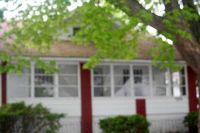 Home for sale: Union, Decatur, IL 62526