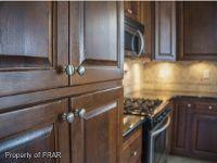 Home for sale: 179 Tilden Howington Dr., Lillington, NC 27546