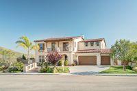 Home for sale: 3196 Via Viganello, Chula Vista, CA 91914