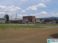 Home for sale: Front St., Piedmont, AL 36272