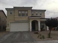 Home for sale: 29792 N. Red Sand Way, San Carlos, AZ 85143