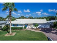 Home for sale: 436 Mahon Dr., Venice, FL 34285