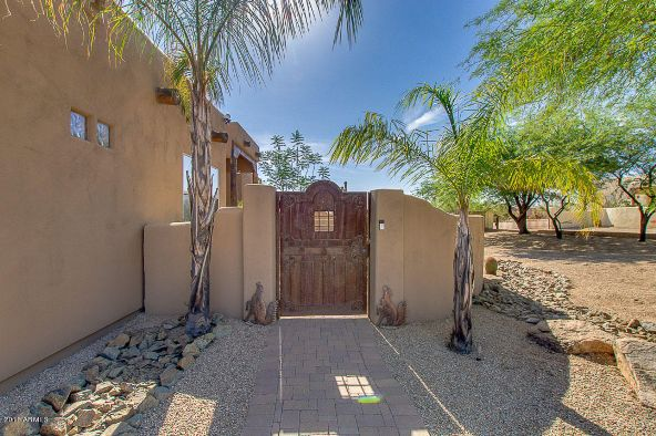 28808 N. 43rd St., Cave Creek, AZ 85331 Photo 43
