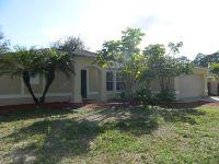 Home for sale: 2121 Tejon Avenue, North Port, FL 34286