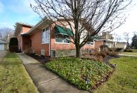 Home for sale: 10139 South Clifton Park Avenue, Evergreen Park, IL 60805
