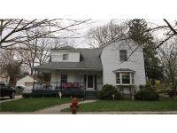 Home for sale: 357 Prospect St., Romeo, MI 48065
