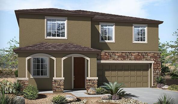 6518 S. 47th Lane, Phoenix, AZ 85041 Photo 3