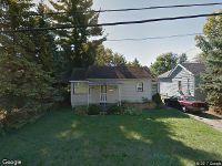 Home for sale: Wade, Swartz Creek, MI 48473