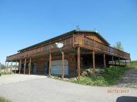 Home for sale: 22676 Sandhill Dr., Richland Center, WI 53581