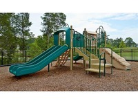Home for sale: 9603 Rayneridge Dr., Huntersville, NC 28078