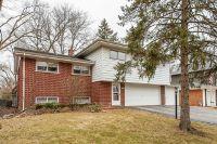 Home for sale: 526 Edens Ln., Northfield, IL 60093