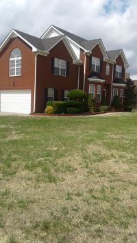 Home for sale: 6001 Turning Leaf Dr., Smyrna, TN 37167