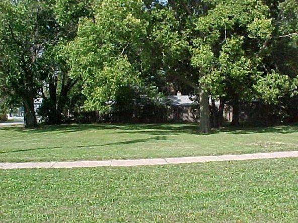 2xx E. Main St., Rockton, IL 61072 Photo 1