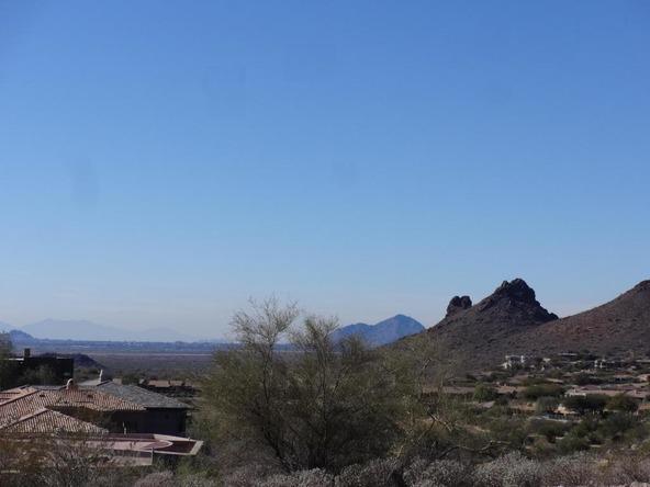 9434 N. Desert Wash Trail, Fountain Hills, AZ 85268 Photo 8