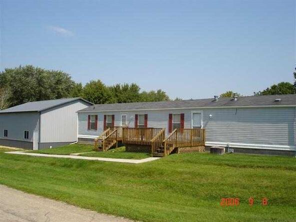 310 S. 2nd South, Apple River, IL 61001 Photo 10
