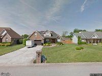 Home for sale: Mcclain, Clarksville, TN 37040