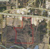 Home for sale: 1495 Access Rd., Covington, GA 30014