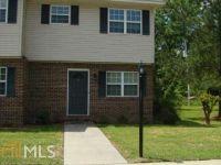 Home for sale: 4325 Country Club Rd., Statesboro, GA 30458