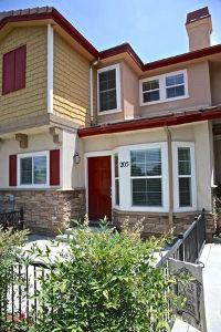 Home for sale: 1510 Orange Avenue #205, Redlands, CA 92373