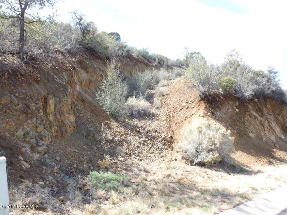 709 W. Lee Blvd., Prescott, AZ 86303 Photo 3