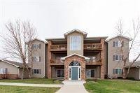 Home for sale: 2825 Triple Crown Ln., Iowa City, IA 52240