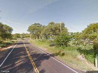 Home for sale: La Porte Rd., Bangor, CA 95914