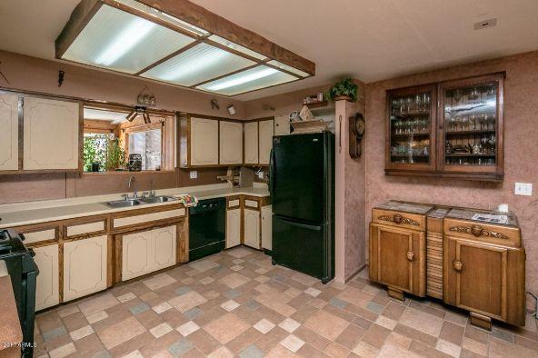 3240 Simms Avenue, Kingman, AZ 86401 Photo 71