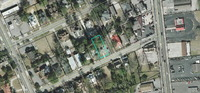 Home for sale: 118 North St., Valdosta, GA 31601