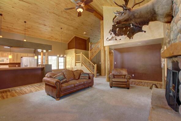 2295 Bison Ranch Trail, Overgaard, AZ 85933 Photo 37
